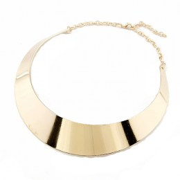 Merta Collar Necklace.