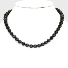 Juni Faux Pearl Necklace