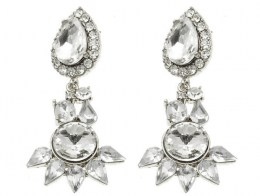 Crystal_Earrings_5253af90e5af9