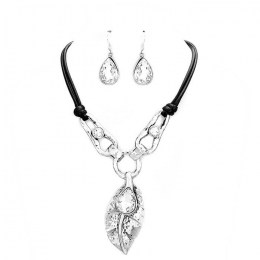 Aitana Pendant Necklace Set