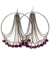 Hoop_Earrings_4fe1762f505c5