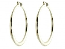 Hoop_Earrings_525453e670ab4