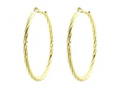 Hoop_Earrings_525455329f1b5