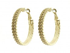 Hoop_Earrings_52545623df928