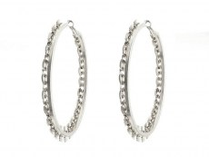 Hoop_Earrings_5254569c5fa47