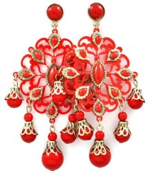 Indian_Earrings_508795e39819b