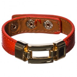 ./Leather_Bracelet_51de2f909dec6