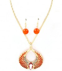 ./Pendant_Necklace_51156ca060049