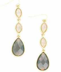 Stone_Earrings_51d8c47edbcbb