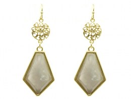 Stone_Earrings_52536d9b62bd9