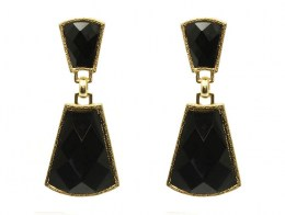 Stone_Earrings_52536fa823811