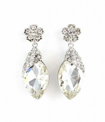 Tear_Drop_Earrin_51d8ca8818696
