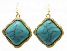 Turquoise_Earrin_5254ac491d359