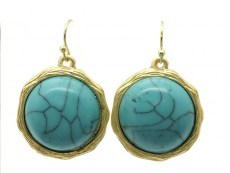 Turquoise_Earrin_5254ac61944d8