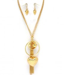 ./Y_Chain_Necklace_4ee84056b6cb7
