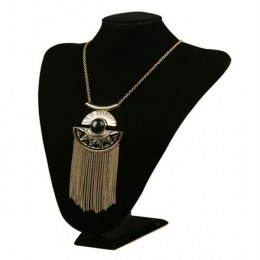 Camila Boho Necklace. 2