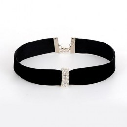 Kaya Choker Necklace III