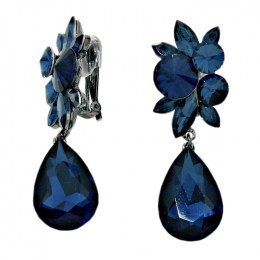 Alcinia Tear Drop Earrings.